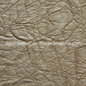 Nice Touch Feeling Embossed Grain (QDL-52033) pictures & photos