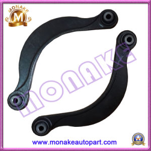 Auto Suspension Parts Rear Control Arm for Mazda 6 (Gj6a-28-C10) pictures & photos
