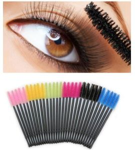 China Eyelash Applicator, Eyelash Applicator Manufacturers, Suppliers   Made-in-China.com