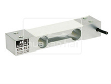 Single Point Load Cell Czl601 pictures & photos