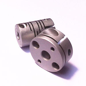 Bosch Machining Supplier Alluminum Parts CNC Machining for Optical Instruments Parts