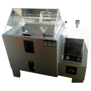 Salt Spray Test Chamber for Metal Material pictures & photos