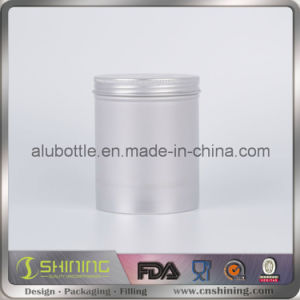 Wholesale for Food Alumunium Can