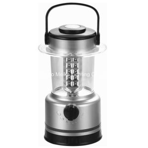 30LED Outdoor Tent Camping Lantern (MK-7203)
