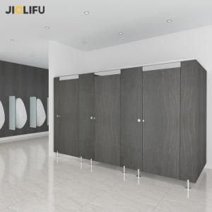 Jialifu Good Quality Solid Surface Toilet Partitions
