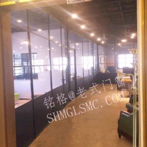 steel windows cost traditional steel wholesale cost effective high value steel windows china