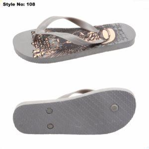 5f39daf40 Wholesale Strap Flip Flop