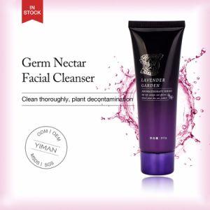 Bulk facial cleanser