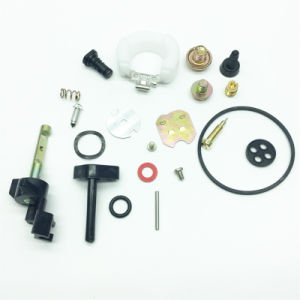 Honda GX200 6.5 hp ENGINE OVERHAUL KIT FITS 6.5HP ENG