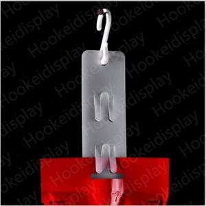 Clip strip display idea very