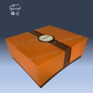 Wholesale U Box