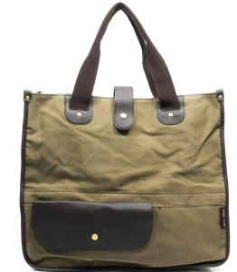 Canves Beautiful Handbags for Ladies Fashion Designer Handbags Discount  Designer Leather Bags 77915233ce9e2