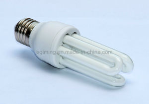 T3 3u Energy Saving Lamp pictures & photos