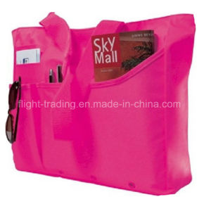 Professional Manufacturer of Nylon Bag From China pictures & photos