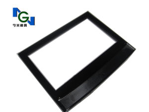 Mould for TV Shelf with High Quality pictures & photos