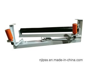 Carrier Self Aligning Roller Group for Belt Conveyor Dtd-X-2