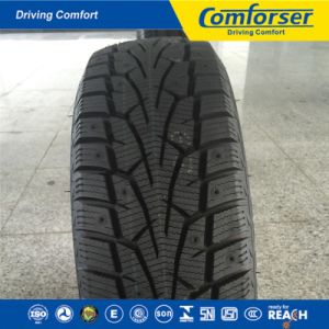 Competitive Price China Car Tyre with High Quality pictures & photos