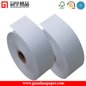 ISO9001 Cheap and Good Quality Thermal Paper Rolls pictures & photos
