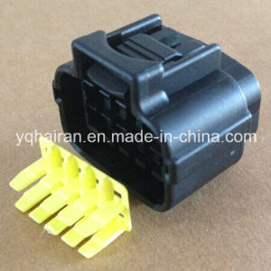 Sealed Crimp Connector 174257-2 DJ70480-1.8-21 pictures & photos