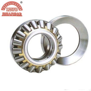 Spherical Threust Roller Bearings with Brass Cage (29230EM) pictures & photos
