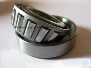 Inch  Non Standard Customized Tapered Roller Bearing Bt1b1870830/Q Auto Parts pictures & photos