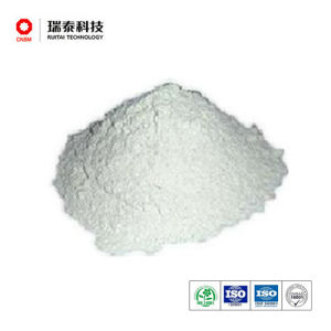 Top Grade High Abrasion Resistant Castable