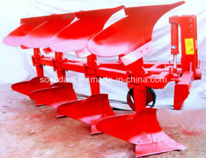 Tractor Reversible Furrow Plow pictures & photos