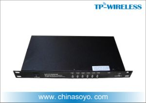 Wireless Audio Conference System\Wireless Meeting System pictures & photos