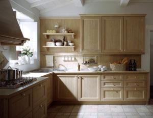 China MDF Kitchen Cabinet, Kitchen Wall Hanging Cabinet, Kitchen Cabinet Simple Designs - China Wardrobe, Furniture