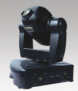 150W Moving Head (Spot)