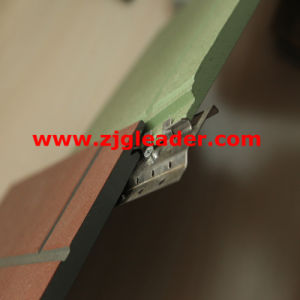 Grade a Fireproof Fiber Cement Board pictures & photos