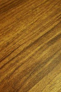 Wood Texture PVC Vinyl Floor Tiles