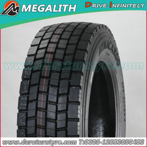 China Origin High Quality Llantas Truck Tire (315/80R22.5) (315/70R22.5) pictures & photos