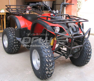 Cheap China Mademoto Cool Sports ATV 250cc pictures & photos
