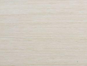 China Finwood Bleached White Oak Dyed Wood Veneer Sheet For Plywood   China  Finwood Bleached Oak Wood Veneer, Oak Recon Wood Veneers