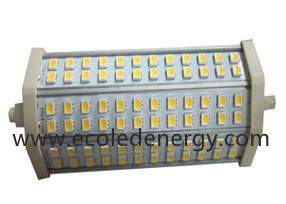 15W 5050 SMD R7s LED Light
