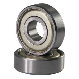 Performance Ball Bearing 6201z, 6201 Z, 6201 Bearing