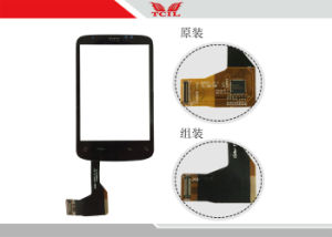 Mobile phone touch screen for htc G8