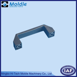 Custom Plastic Part Injection Moulding pictures & photos