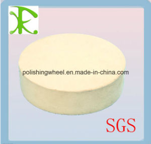 Abrasive Wheel for Marble pictures & photos