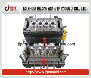 High Quality of Plastic Pet Preform Mould pictures & photos