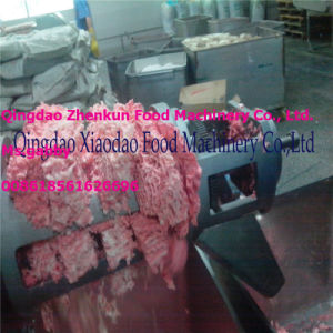 Meat and Bone Separator Machine pictures & photos