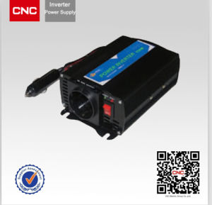 DC to AC 500 Watt Modified Sine Wave Power Inverter pictures & photos