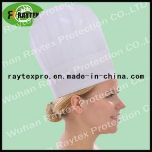 Disposable Paper Forage Cap