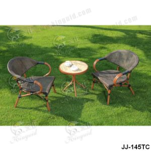Garden Furniture, Outdoor Furniture (JJ-145TC)