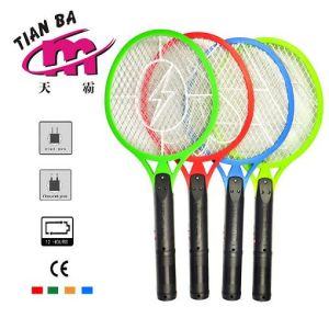 Mosquito Swatter (TB D-1)