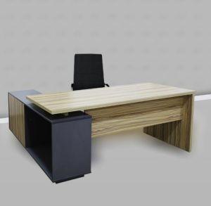 China Office Furniture Desk Sets