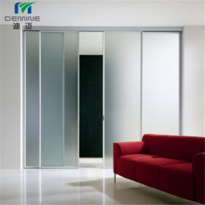 Frosted Polycarbonate Sheet for Partition Door and Wardrobe Door & China Frosted Polycarbonate Sheet for Partition Door and Wardrobe ...