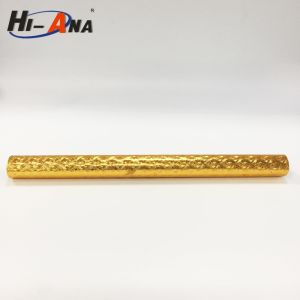 Free Sample Available Good Price Best Selling Curtain Handle Rod pictures & photos