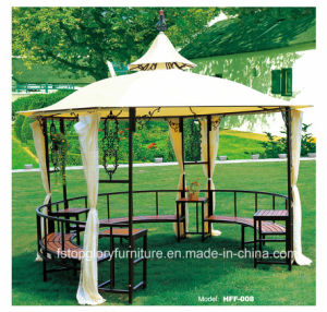 Outdoor Canopy Awning Umbrella Furniture Garden Decort